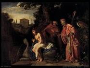 lastman_pieter_pietersz Susanna e i vecchioni
