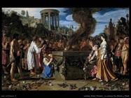 lastman_pieter_pietersz  La contesa tra Oreste e Pilade