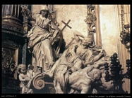 le_gros_pierre_the_younger  La Religione sconfigge l'Eresia