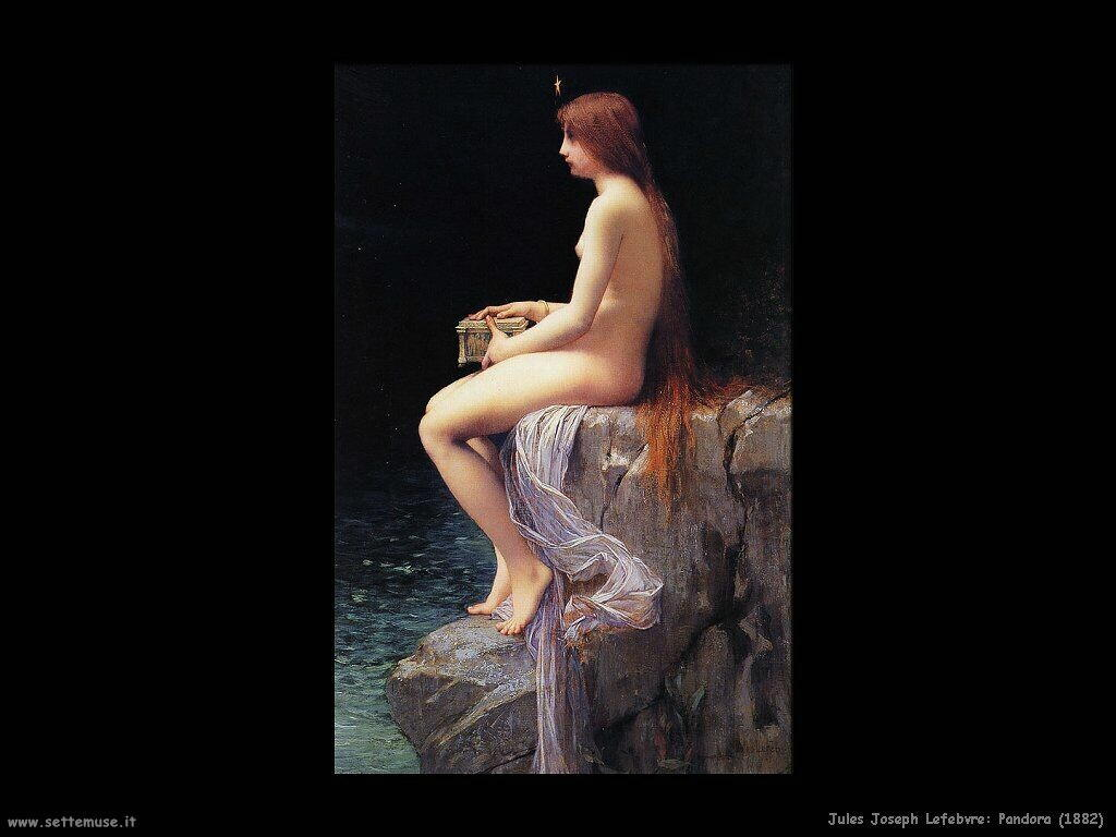 lefebvre_jules_joseph pandora_1882