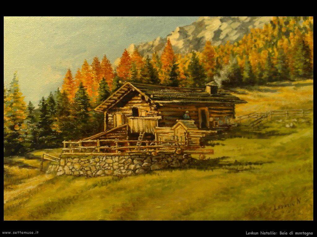 levkun_nataliia 002 baita in montagna