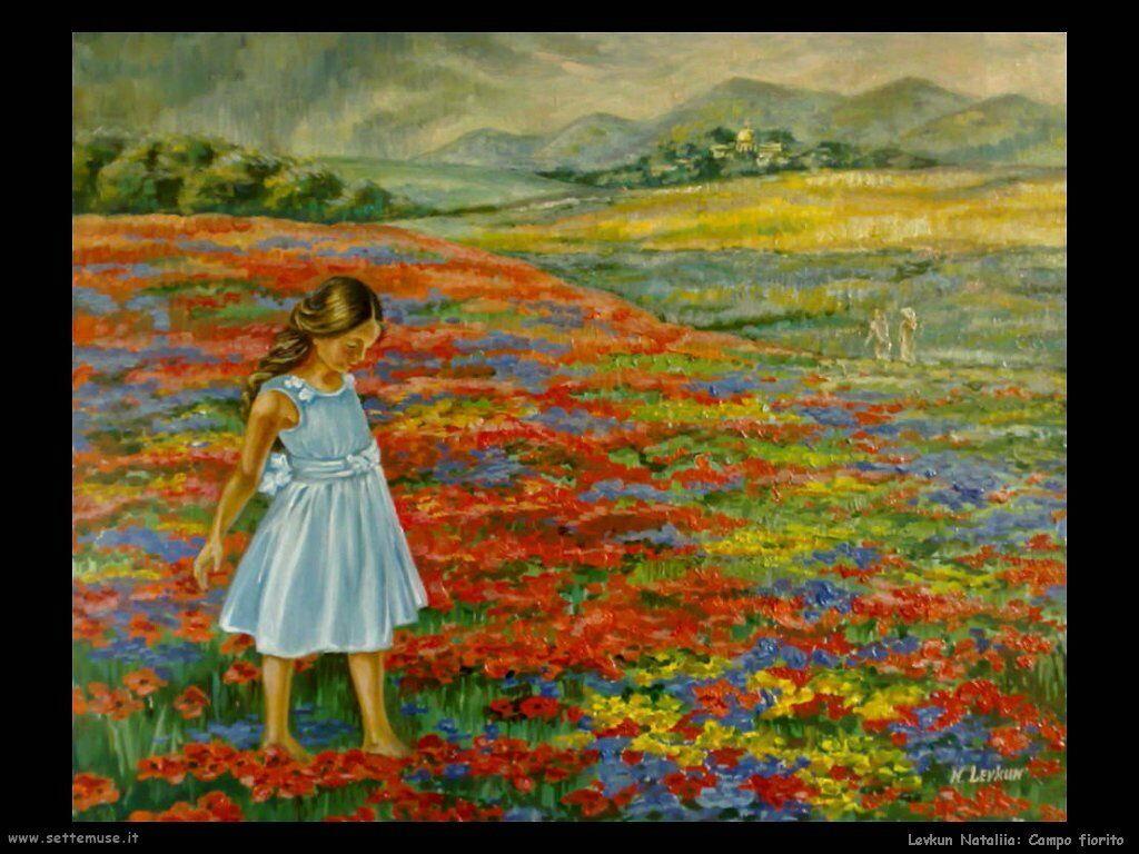 levkun_nataliia 005 campo fiorito