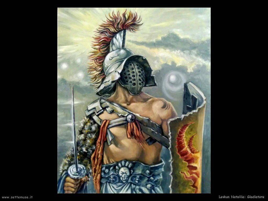 levkun_nataliia 017 gladiatore
