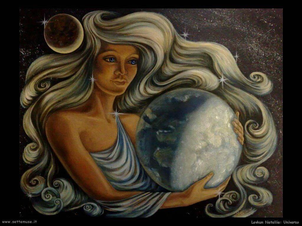 levkun_nataliia 026 universo