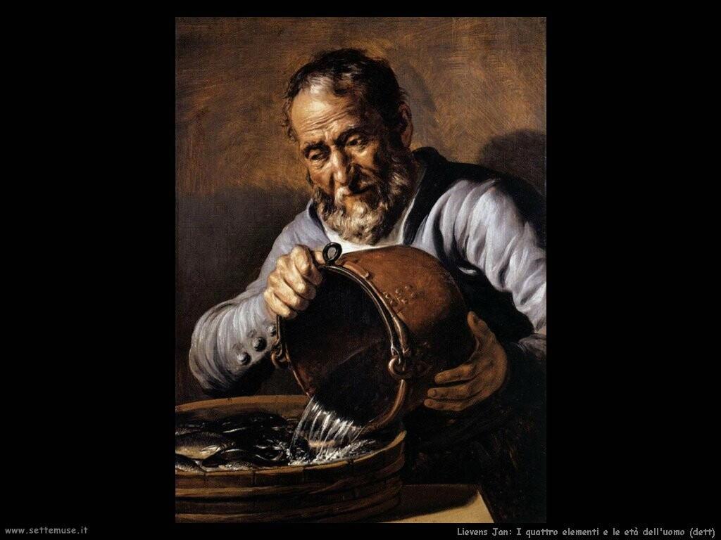 lievens_jan I quattro elementi e le età dell'uomo (dett)