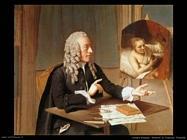 Liotard Etienne