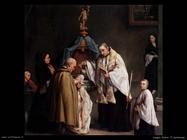 longhi_pietro Il battesimo
