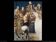 lorenzetti_pietro   Crocifissione (dett)