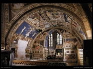 Lorenzetti Pietro