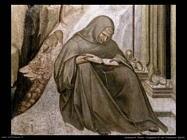 lorenzetti_pietro  Stigmate di san Francesco (dett)