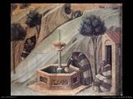 lorenzetti pietro  Il pozzo di Elisa