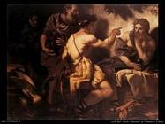 loth_johann_karl Giove e Mercurio da Filemone e Johann