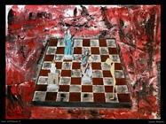 Lucato Roberto, dipinto 001