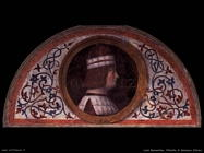 luini_bernardino  Ritratto di Galeozzo Sforza