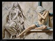 opere di Medina Juan 011