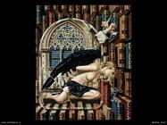 opere di Medina Juan 019