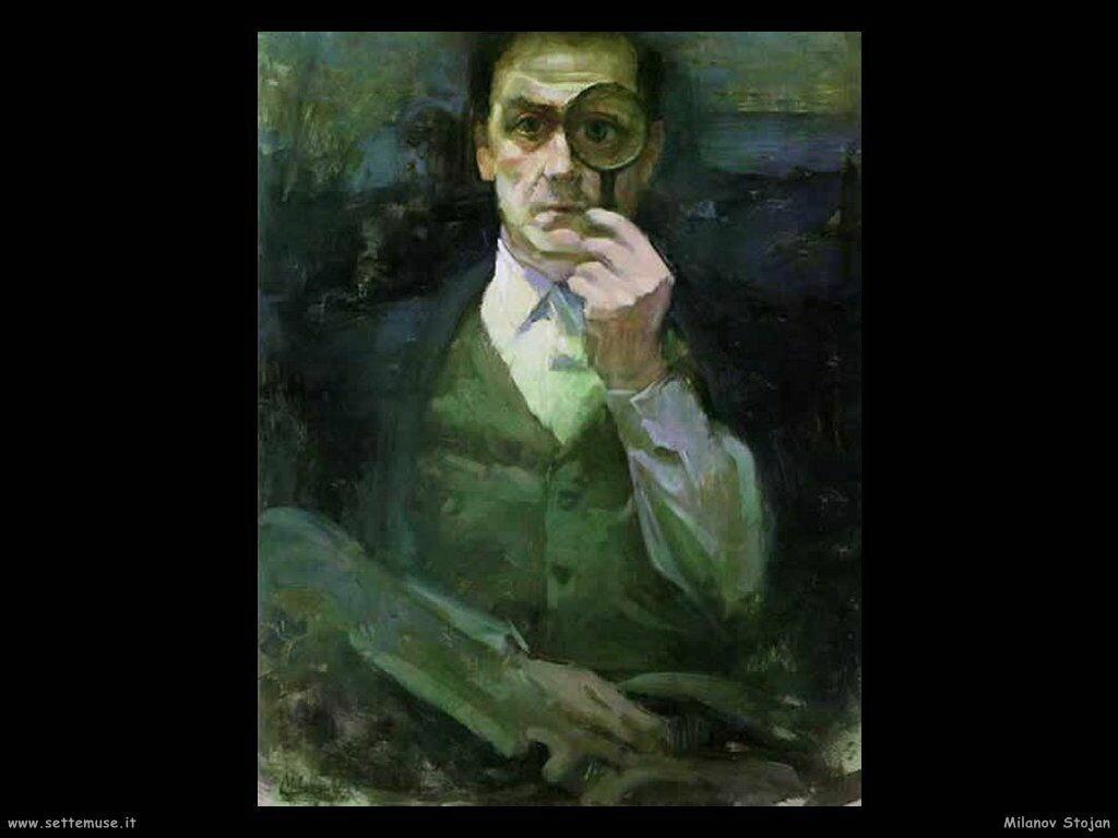 Milanov Stojan 007