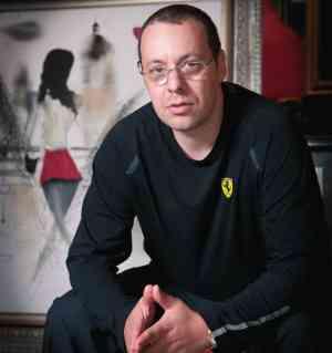Mitkov Pavel bio