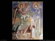 austriaci_Annunciazione (romanico)