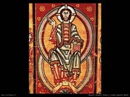 catalani Cristo e i dodici apostoli (dett)