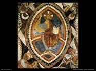 catalani Cristo pantocratico