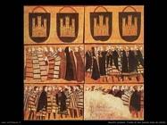 catalani Tomba di don Sancho Saiz de Carillo