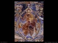 fiamminghi_Cristo in trono