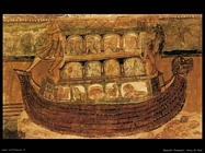 francesi Arca di Noè