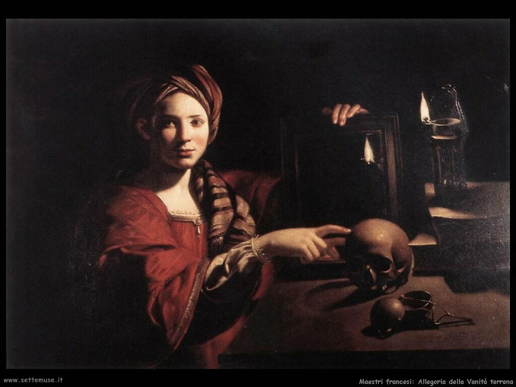 francesi_516_allegory_of_the_vanity_of_earthly