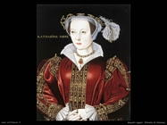 inglesi_503_portrait_of_catherine