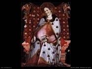 italiani Madonna del parto