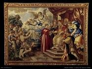 italiani_L'unione del duca di Urbino