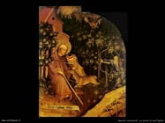 maestri sconosciuti Morte di st Giles