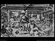 non_identificati_Sant'Eligio nel suo laboratorio