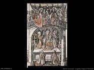 non_identificati_La grande Vergine di Einsiedeln