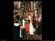 maestri sconosciuti Messa di san Gilles