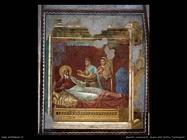 non_identificati Scene dall'Antico Testamento