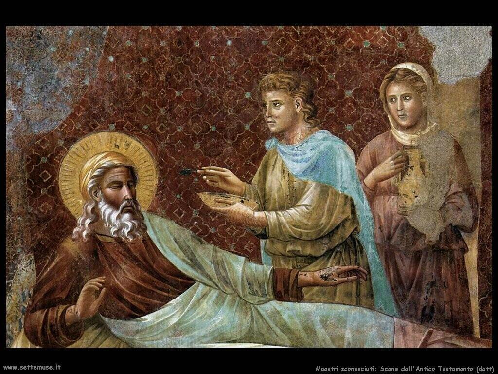 non_identificati_SCene dall'Antico Testamento