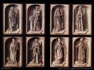 non_identificati La leggenda di sant'Ursula (chiuso)
