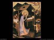 non_identificati_Adorazione di Gesù