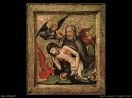 non_identificati_La Santa Trinità