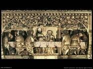 non_identificati_Pala d'altare di san Giacomo