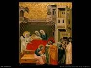 non_identificati_Scene dalla vita di san Giovanni