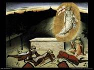 non_identificati Resurrezione