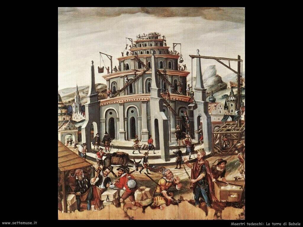tedeschi_550_the_tower_of_babel