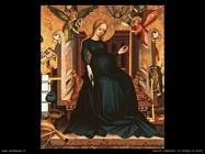 ungheresi_La Vergine all'arcolaio