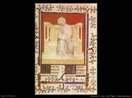 San Filippo Andrè Beauneveu
