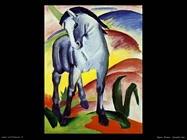 marc franz   cavallo_blu