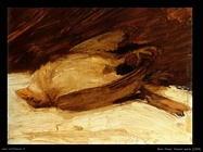 mark franz   passero_morto_1905
