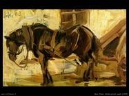 mark franz   studio_piccoli_cavalli_1905